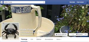 ButikPulvis_kennelmartedal.dk