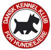 dkk_kennelmartedal
